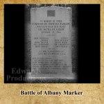 Missouri, guerrilla, Bushwhacker, border war, kansas, history, civil war, battle of albany
