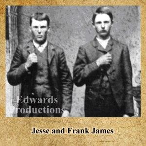 Missouri, guerrilla, Bushwhacker, border war, kansas, history, civil war, Jesse James, Frank James