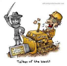 confederate monuments, veterans, civil war, southern, art censorship