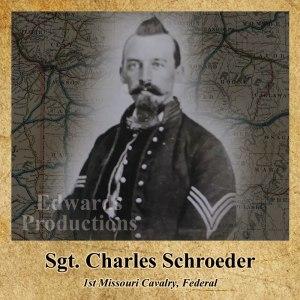 Charles Schroeder